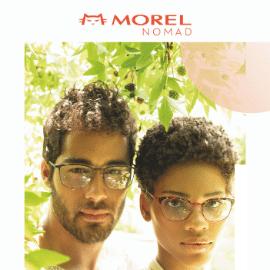 10_morel_nomad