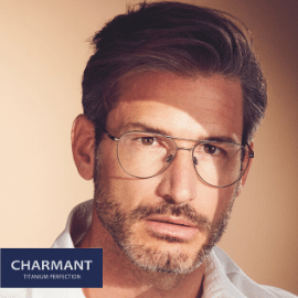 16_charmant_homme