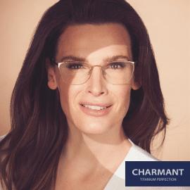 4_charmant_dame