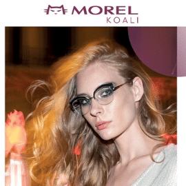 7_morel_koali
