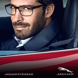 jaguareyewear